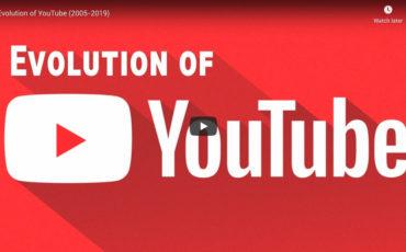 evolucion-youtube-publicidad-mexico
