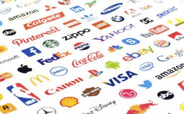 marcas-publicidad-mexico