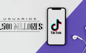 TikTok para Empresas y Marcas