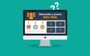 Como funciona el Marketing Online
