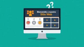 Como funciona el Marketing Online