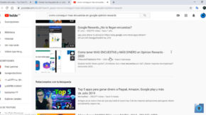 Cómo POSICIONAR UN VIDEO en YouTube 2020